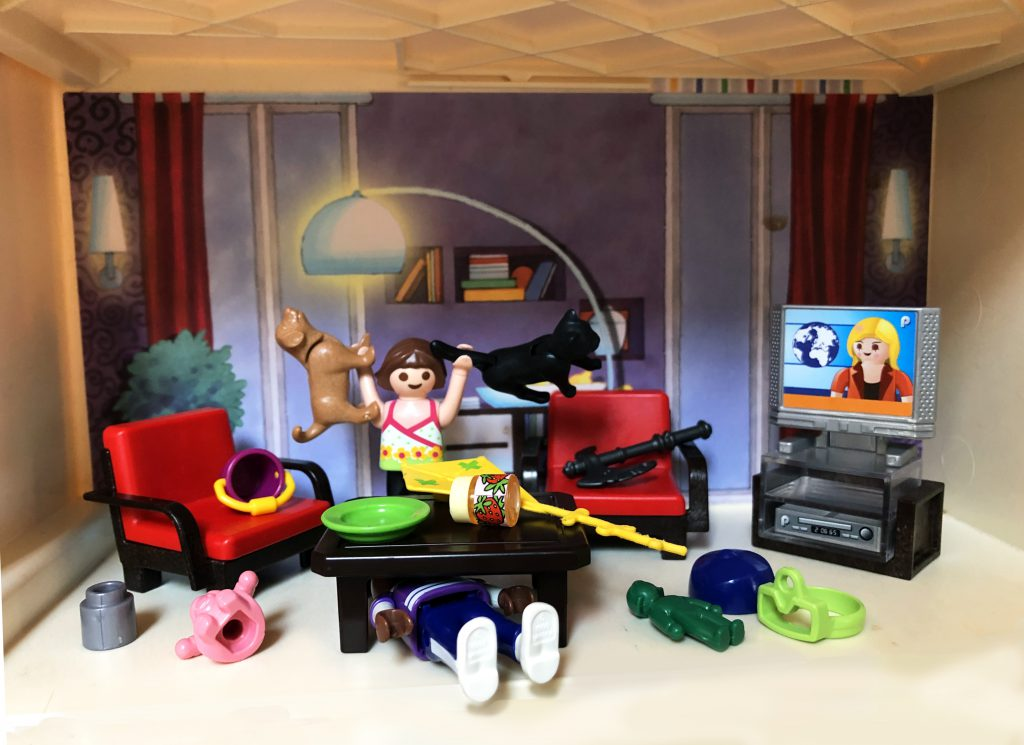 writing goals carolyn honeychurch messy living room playmobil